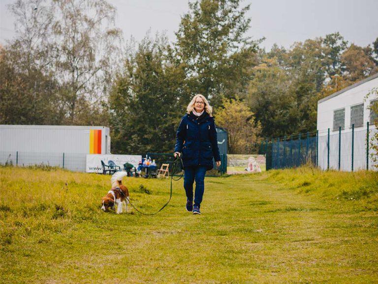 hundpunkt_hundeschule_muenster-trainingswiese-hiltrup-3
