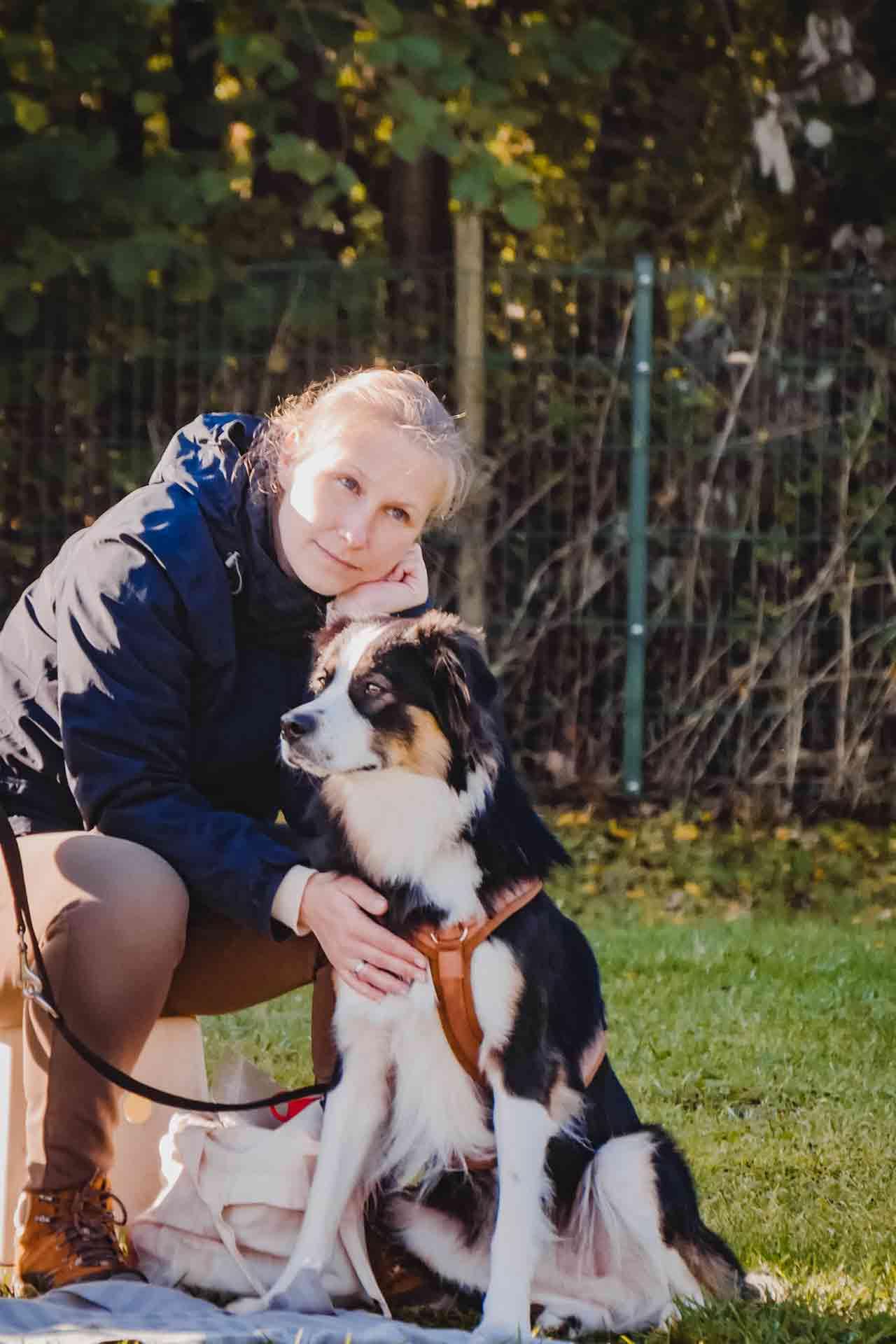 hundpunkt_hundeschule_muenster-ibbenbueren-altbisjung-hundmenschteam