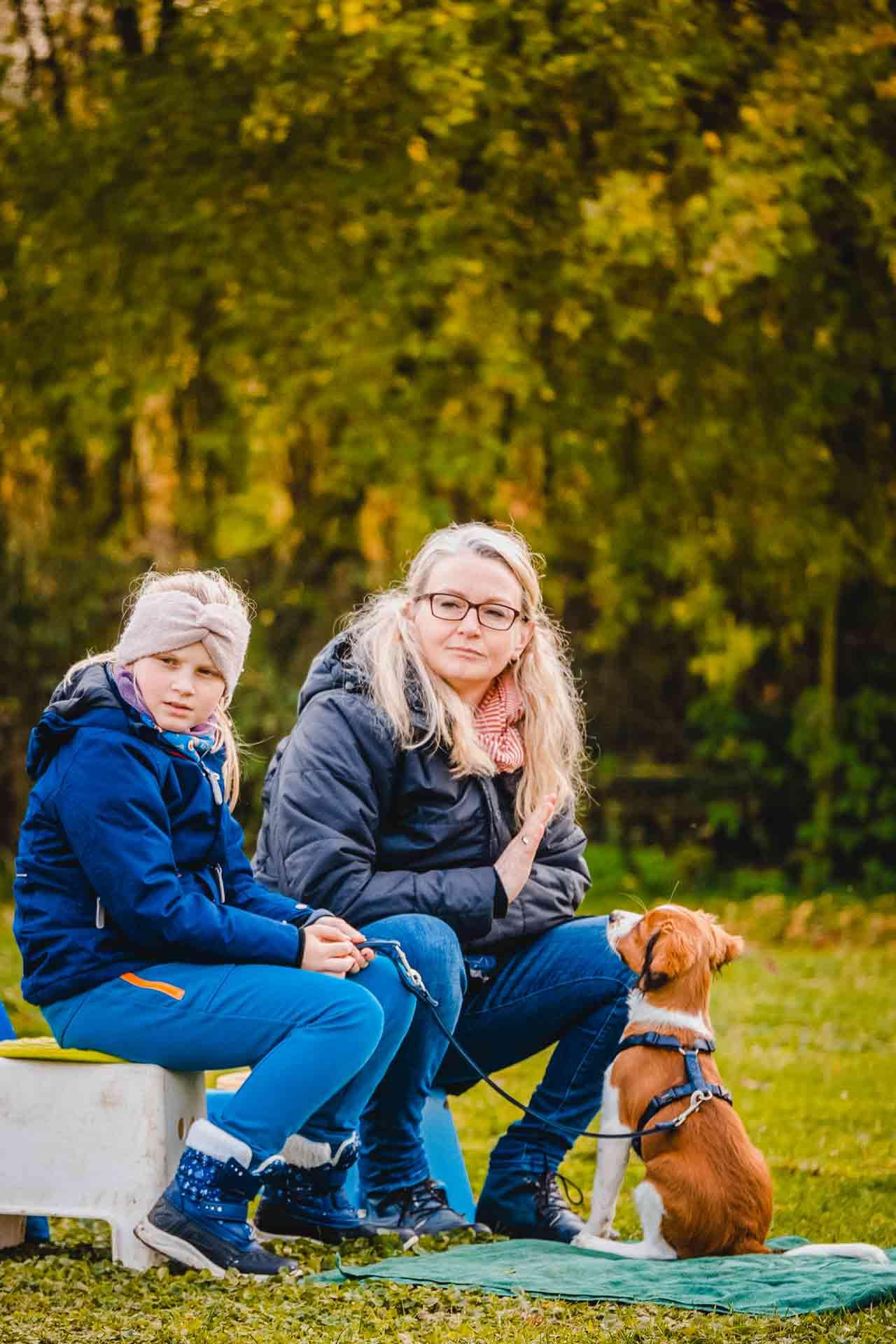 hundpunkt_hundeschule_muenster-ibbenbueren-einzeltraining-einzelberatung